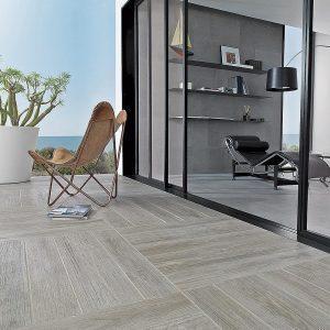 carrelage exterieur terrasse sur plot carrelage id es de d coration de maison 9odogezdey. Black Bedroom Furniture Sets. Home Design Ideas