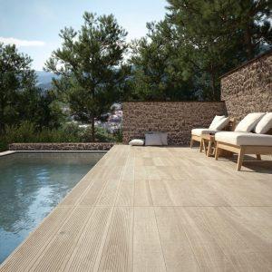 carrelage exterieur terrasse espagne carrelage id es. Black Bedroom Furniture Sets. Home Design Ideas