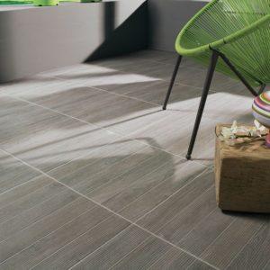 carrelage terre cuite exterieur carrelage id es de d coration de maison a6lyp8knzb. Black Bedroom Furniture Sets. Home Design Ideas