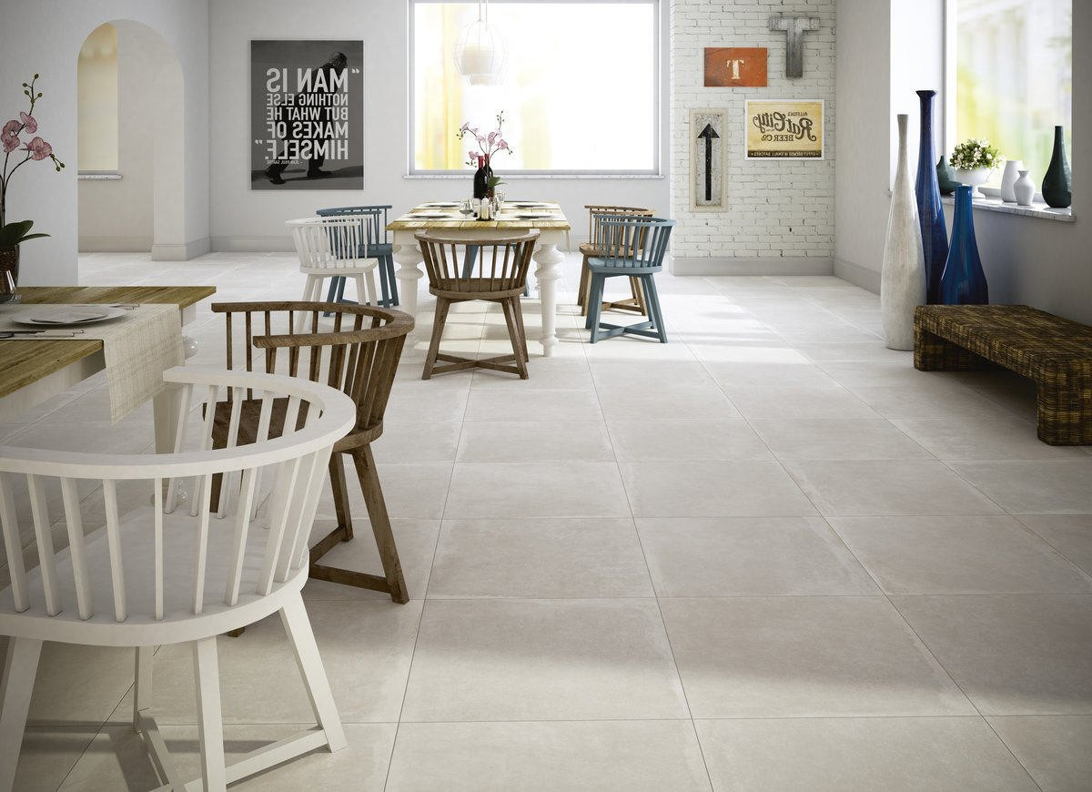 Carrelage Terre Cuite Point P