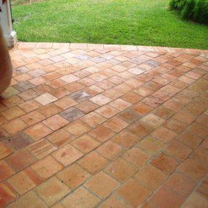 Entretien carrelage terre cuite exterieur carrelage for Carrelage en terre cuite pour exterieur