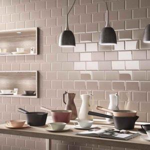Carrelages Muraux Cuisine Leroy Merlin
