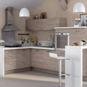 Castorama Carrelage Plan Travail Cuisine