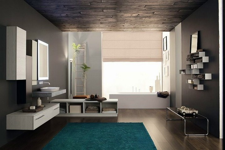 catalogue carrelage salle de bain maroc carrelage id es de d coration de maison a6lypz5nzb. Black Bedroom Furniture Sets. Home Design Ideas