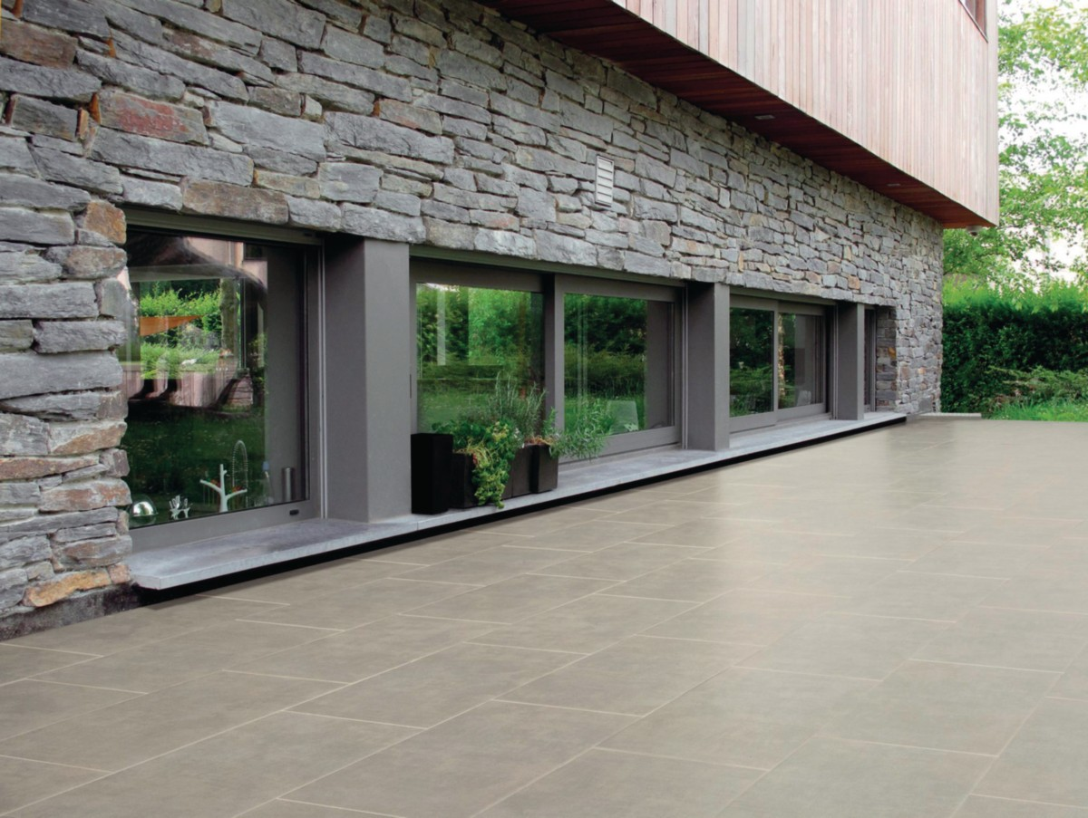 Point p carrelage exterieur terrasse gallery of for Colle carrelage exterieur leroy merlin