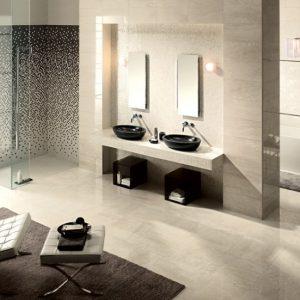 Faience Salle De Bain Tunisie Salle De Bain Id Es De D Coration De Maison 4w0bbwen8q