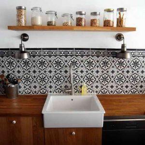 carrelage mural wc quelle hauteur carrelage id es de d coration de maison ovnogy8n3a. Black Bedroom Furniture Sets. Home Design Ideas