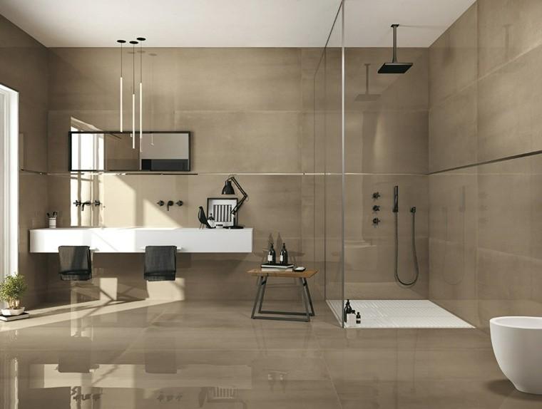 Idee Carrelage Salle De Bain Design Carrelage Id Es De D Coration De Maison 56lgpbod30