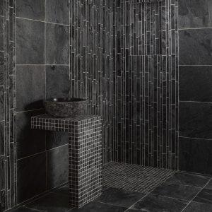 r nover joint carrelage salle de bain salle de bain