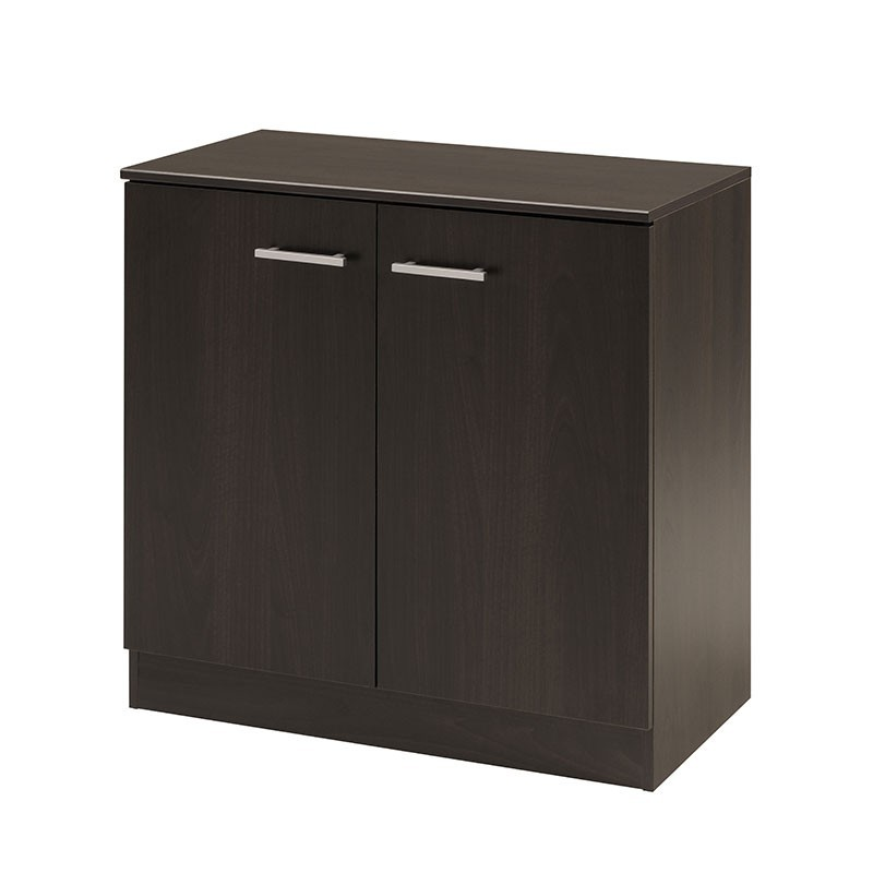 meuble de rangement 2 portes armoire id es de d coration de maison qmlzk9bd4o. Black Bedroom Furniture Sets. Home Design Ideas