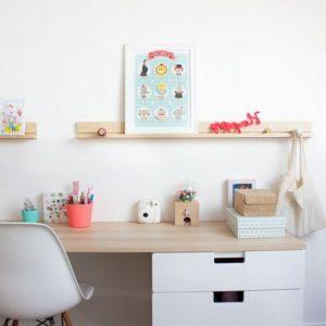 Armoire rangement bureau ikea armoire id es de - Ikea meuble rangement bureau ...