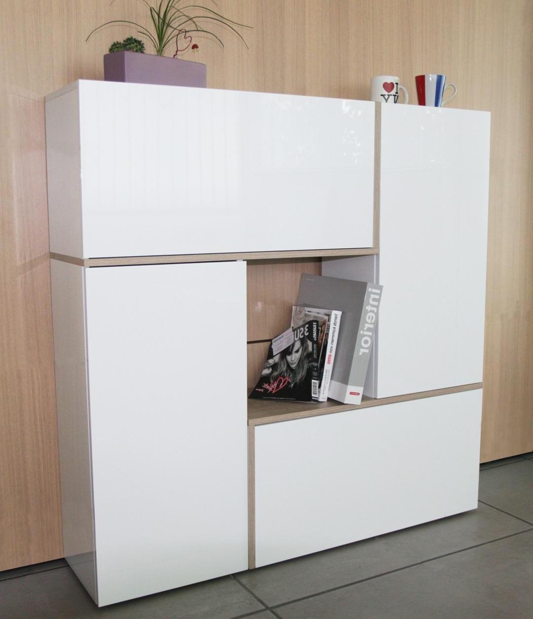 meuble de rangement pour bureautique armoire id es de d coration de maison l2b1070dz5. Black Bedroom Furniture Sets. Home Design Ideas