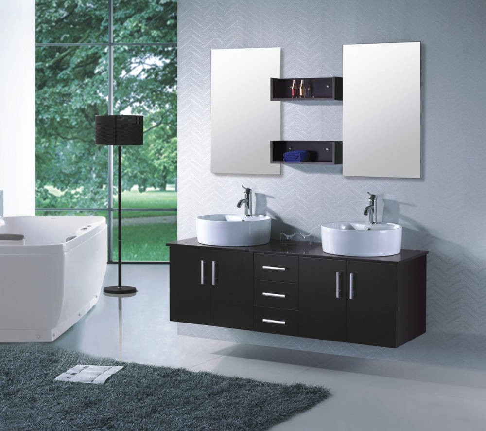 meuble lavabo salle de bain ikea armoire id es de d coration de maison eybjkk4no7. Black Bedroom Furniture Sets. Home Design Ideas