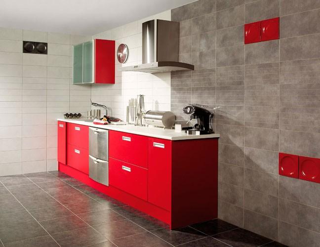 Mod le carreaux pour cuisine carrelage id es de d coration de maison dol - Carreaux pour cuisine ...