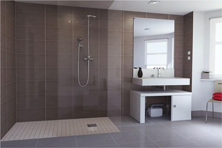 modele carrelage salle de bain italienne - carrelage : idées de ... - Carrelage Salle De Bain Italien