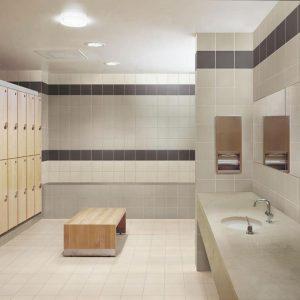carrelage mosaique salle de bain point p salle de bain id es de d coration de maison 0aodwa3nqm. Black Bedroom Furniture Sets. Home Design Ideas