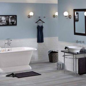 Simulateur salle de bain lapeyre salle de bain id es - Tapis de salle de bain castorama ...