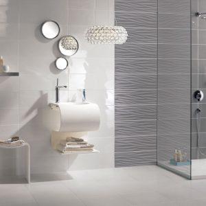 Simulateur couleur carrelage salle de bain carrelage for Simulateur salle de bain