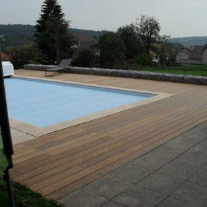 carrelage imitation bois pour terrasse piscine carrelage id es de d coration de maison. Black Bedroom Furniture Sets. Home Design Ideas