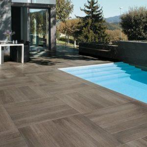 carrelage imitation bois pour terrasse piscine carrelage. Black Bedroom Furniture Sets. Home Design Ideas