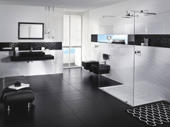 Villeroy et boch carrelage catalogue carrelage id es for Carrelage villeroy et boch