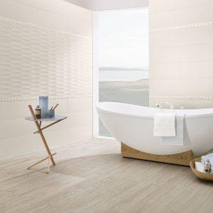 Carrelage salle de bains villeroy et boch carrelage for Carrelage villeroy et boch
