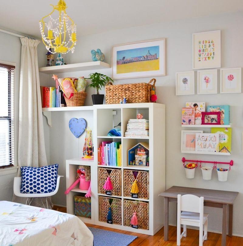 tag re murale chambre b b ikea chambre id es de. Black Bedroom Furniture Sets. Home Design Ideas