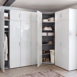 Armoire d 39 angle chambre but armoire id es de d coration de maison ao - Armoire d angle chambre ...