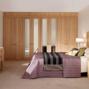 armoire pour chambre coucher chambre id es de. Black Bedroom Furniture Sets. Home Design Ideas