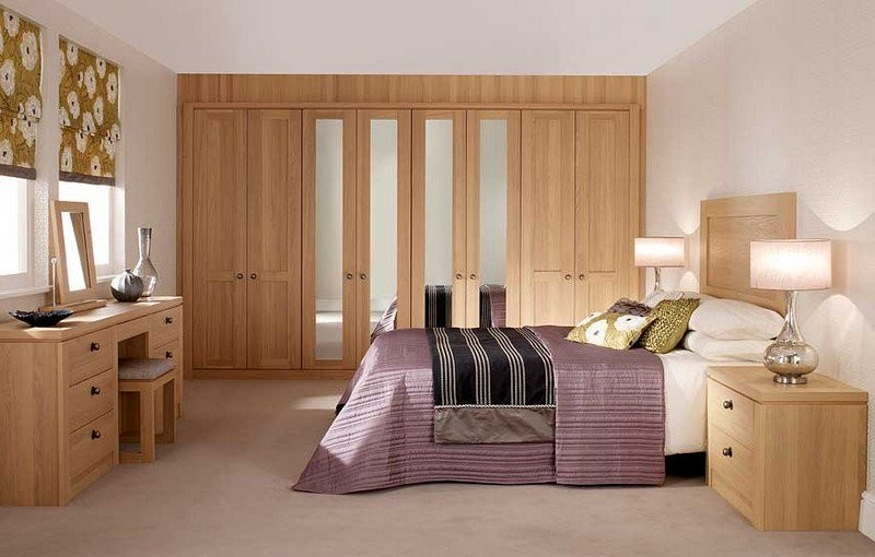 armoire pour chambre a coucher 28 images armoire