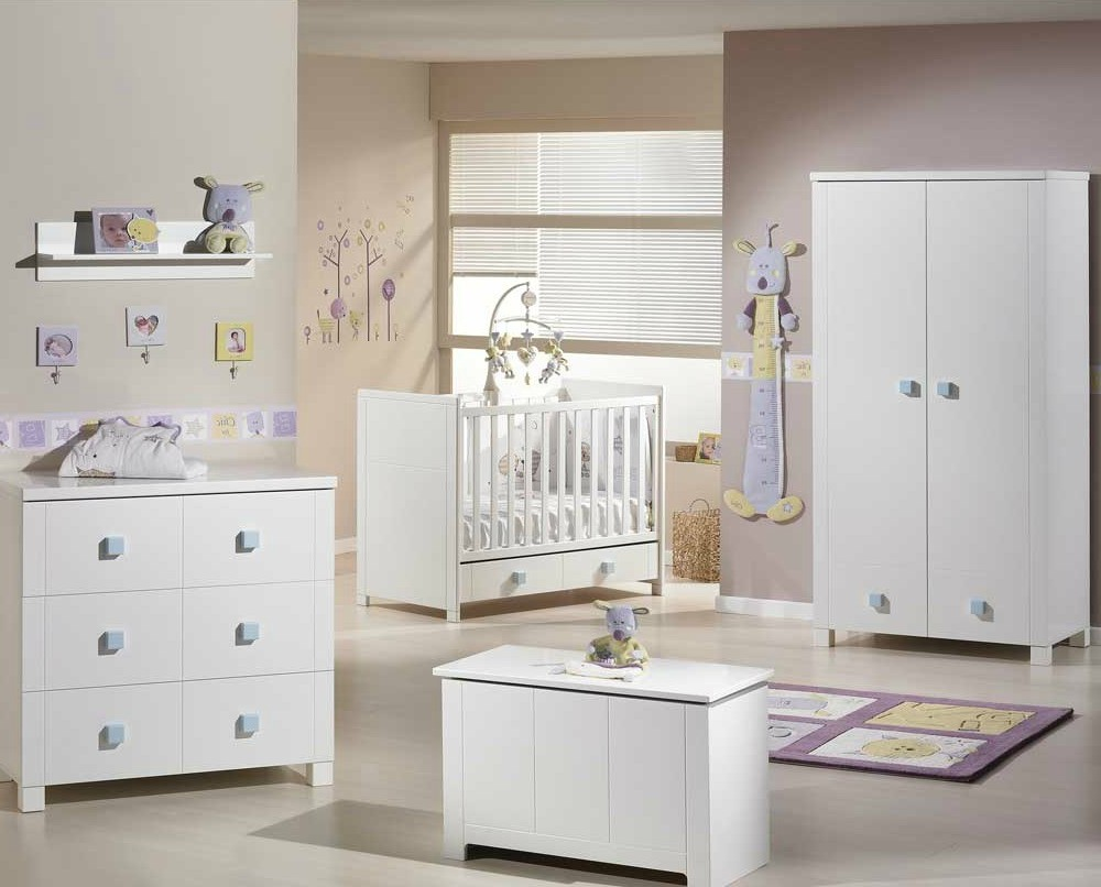 aubert chambre bebe princesse chambre id es de. Black Bedroom Furniture Sets. Home Design Ideas