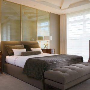 banc coffre pour chambre chambre id es de d coration de maison ovnovkwb3a. Black Bedroom Furniture Sets. Home Design Ideas