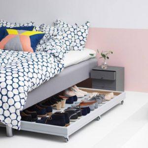 boite rangement pour chambre bebe chambre id es de. Black Bedroom Furniture Sets. Home Design Ideas