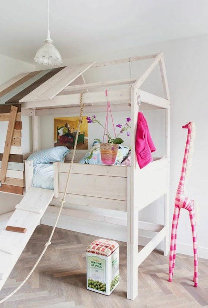 bureau chambre ado fly chambre id es de d coration de maison gqd2bbydzr. Black Bedroom Furniture Sets. Home Design Ideas