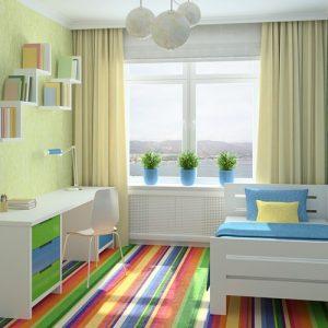 Chaise de bureau adolescent bureau id es de d coration de maison p7nloembx1 - Bureau chambre adolescent ...