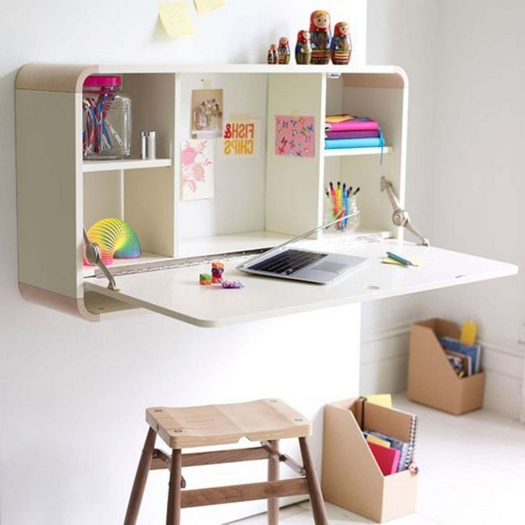 bureau pour chambre ado chambre id es de d coration de. Black Bedroom Furniture Sets. Home Design Ideas
