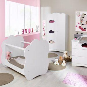 cadre deco chambre bebe fille chambre id es de d coration de maison mbnrzagno2. Black Bedroom Furniture Sets. Home Design Ideas