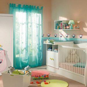cadre chambre b b diy chambre id es de d coration de. Black Bedroom Furniture Sets. Home Design Ideas