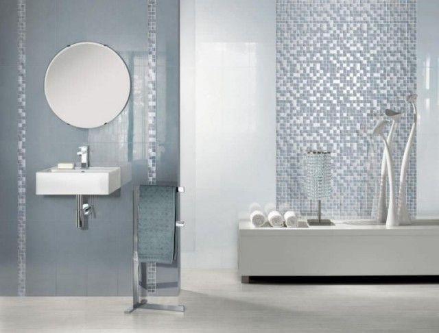 Carrelage Mosaique Salle De Bain Belgique