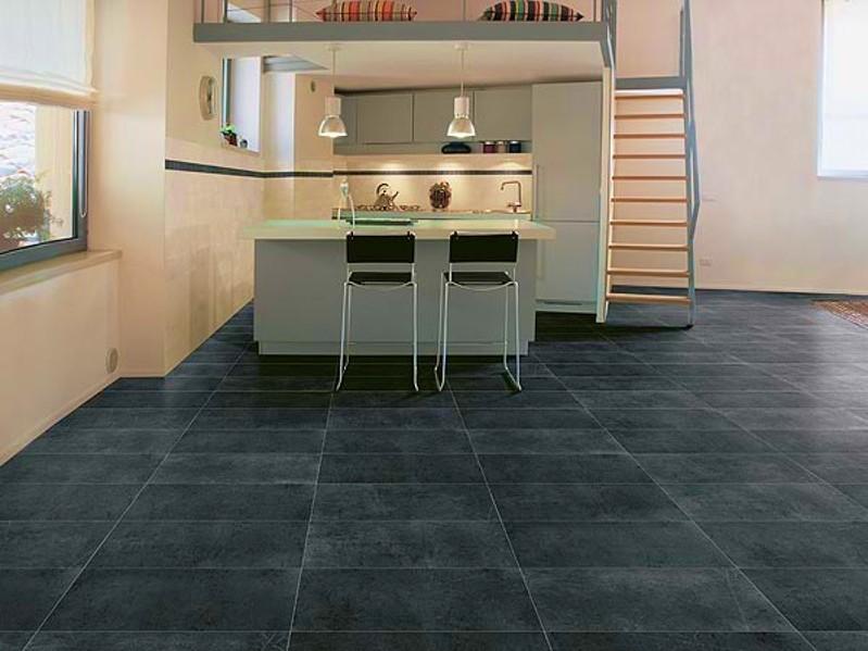 carrelage sol cuisine castorama carrelage id es de d coration de maison wydjgqdbrq. Black Bedroom Furniture Sets. Home Design Ideas