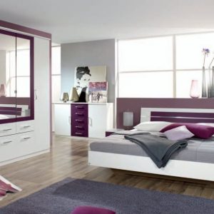chambre a coucher adulte complete conforama chambre. Black Bedroom Furniture Sets. Home Design Ideas