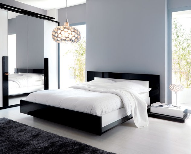 cool chambre a coucher adulte complete maroc with chambre. Black Bedroom Furniture Sets. Home Design Ideas