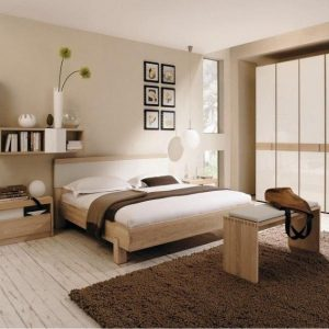 Awesome Ambiance Chambre Images - Yourmentor.info - yourmentor.info