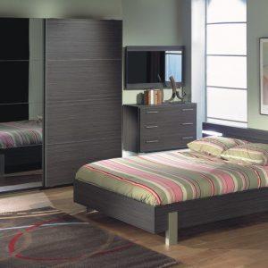 Chambre Coucher Adulte Complete - Chambre : Idées de Décoration de ...