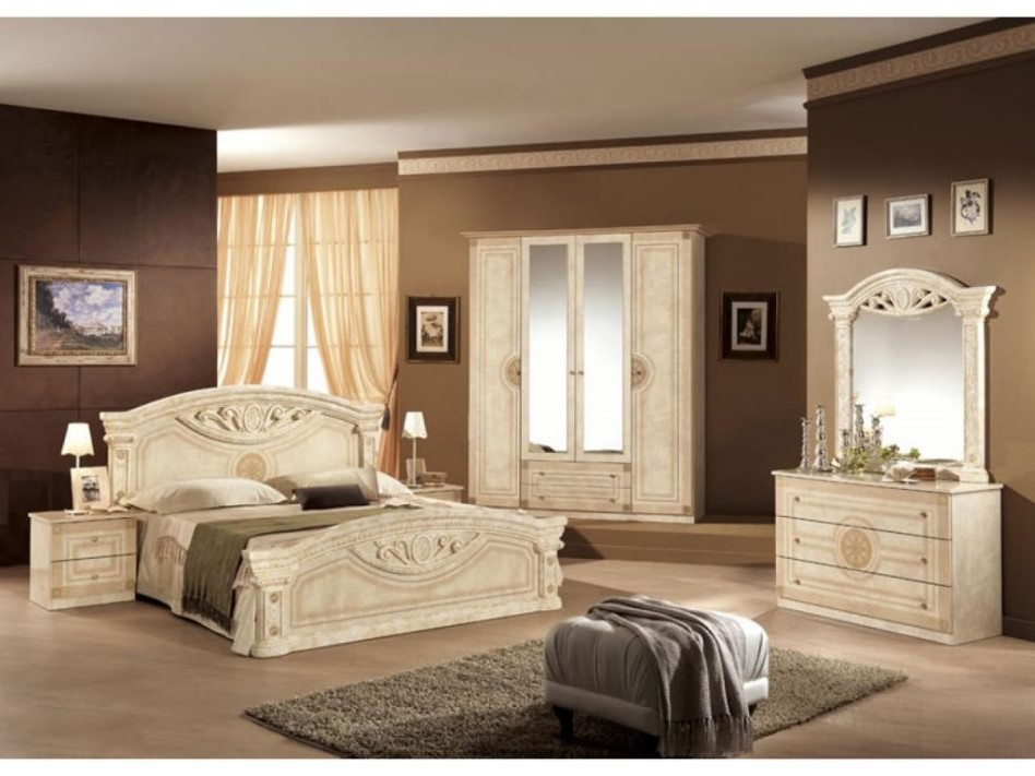 chambre a coucher italienne au maroc chambre id es de. Black Bedroom Furniture Sets. Home Design Ideas