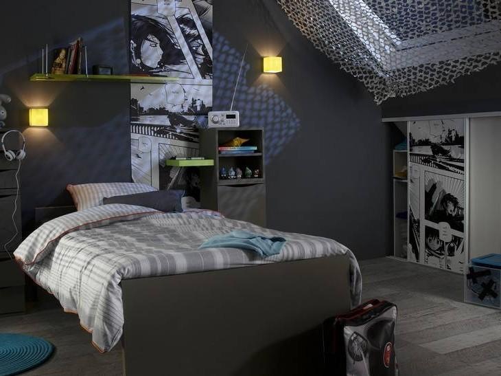 Chambre Ado Ikea 2015