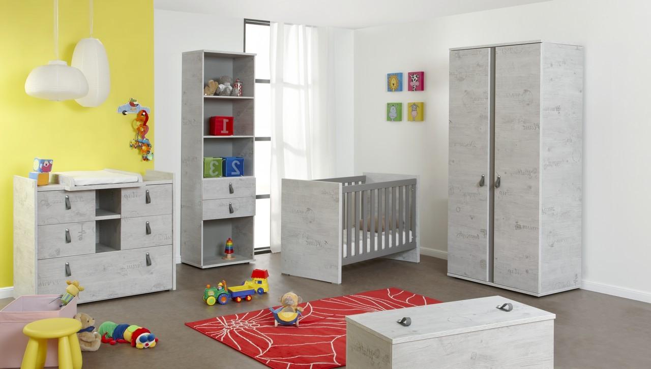 chambre b b gar on fly chambre id es de d coration de maison lmb8qoon53. Black Bedroom Furniture Sets. Home Design Ideas