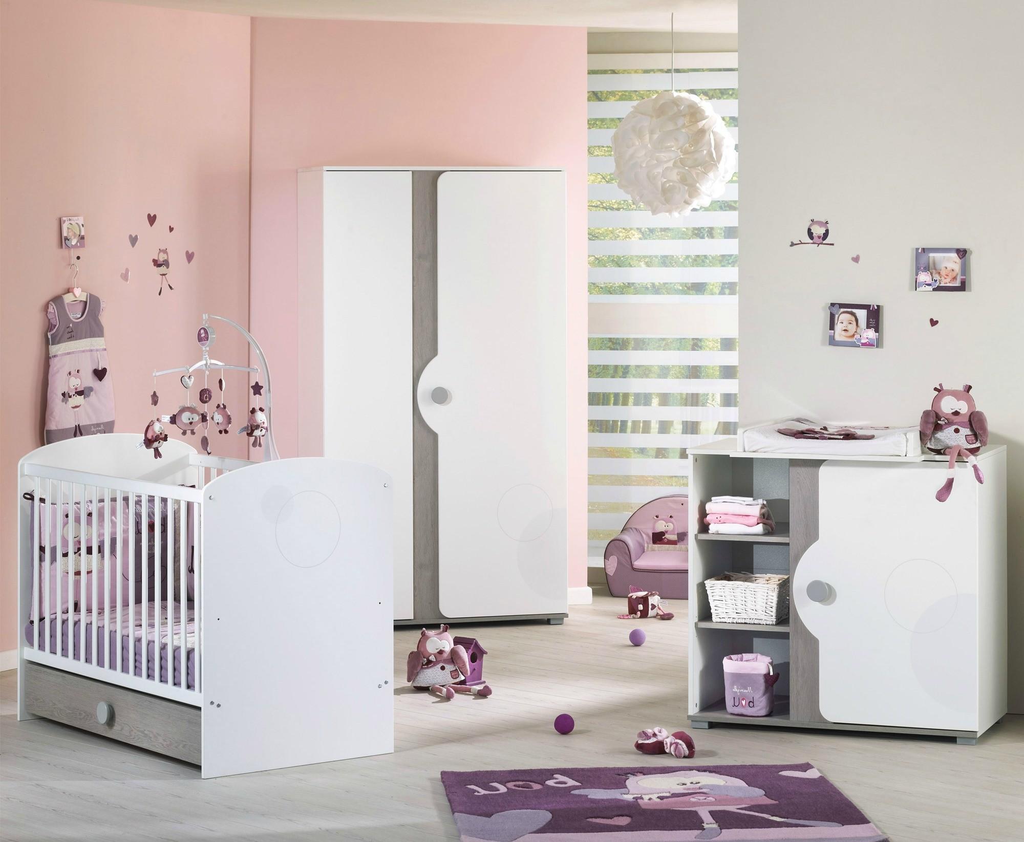 chambre b b princesse disney chambre id es de. Black Bedroom Furniture Sets. Home Design Ideas