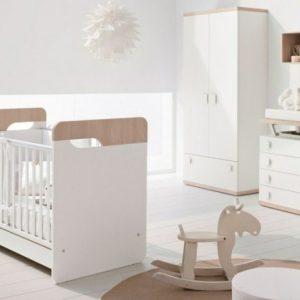 chambre bebe rose et beige chambre id es de d coration de maison 56lgonxl30. Black Bedroom Furniture Sets. Home Design Ideas