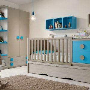 couleur pour chambre de bebe garcon chambre id es de d coration de maison pklqrkpdra. Black Bedroom Furniture Sets. Home Design Ideas
